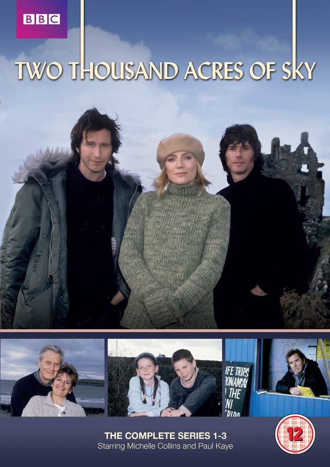 two-thousand-acres-of-sky-series-1-3