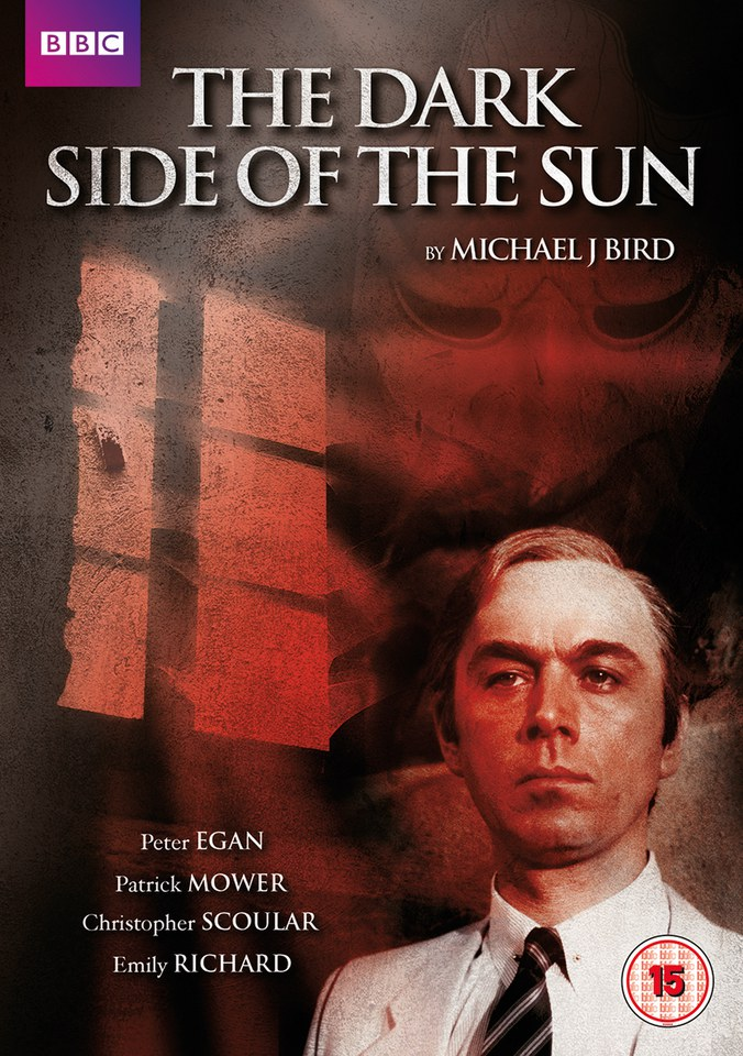the-dark-side-of-the-sun