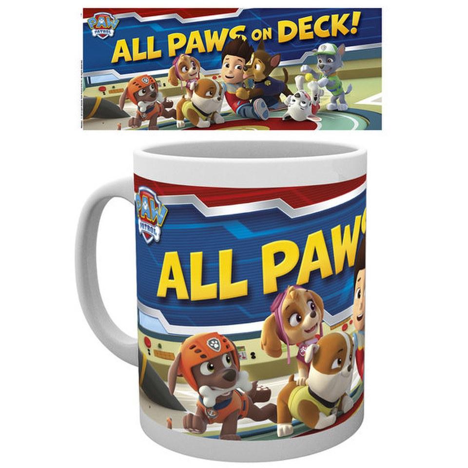 paw-patrol-paws-on-deck-mug