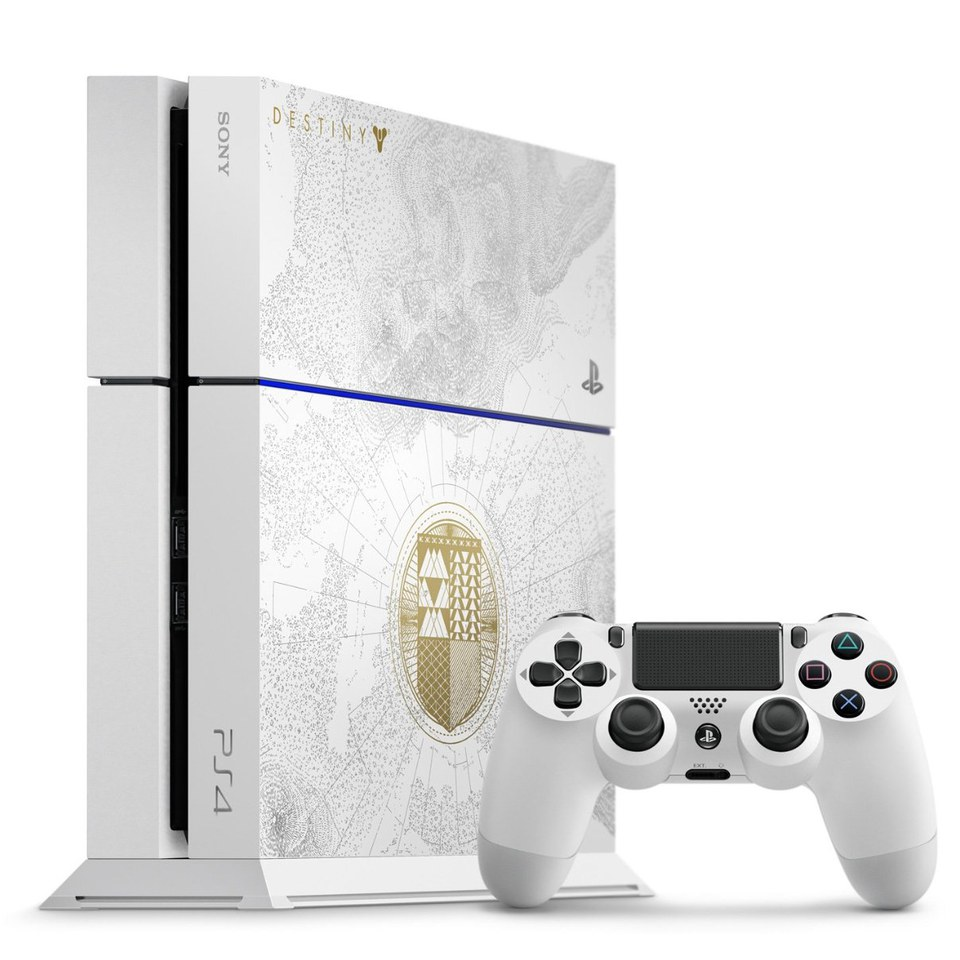 sony-playstation-4-edition-includes-destiny-the-taken-king