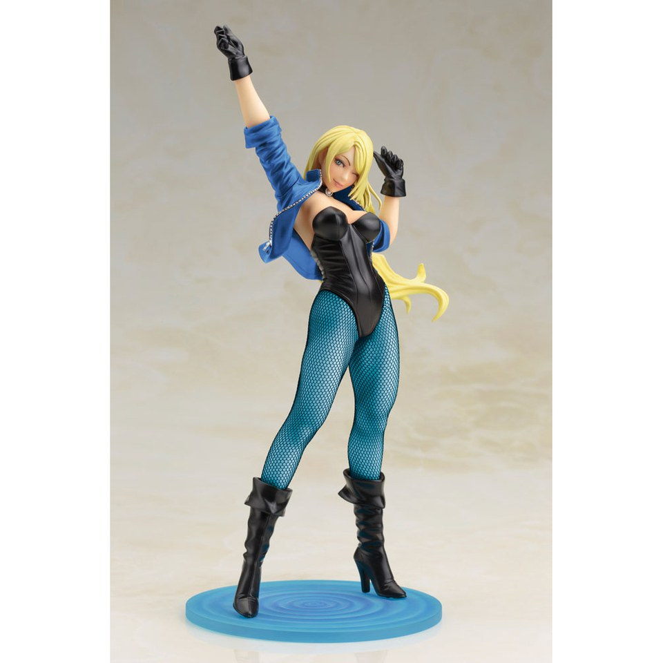 kotobukiya-dc-comics-bishoujo-black-canary-heo-exclusive-17-scale-statue
