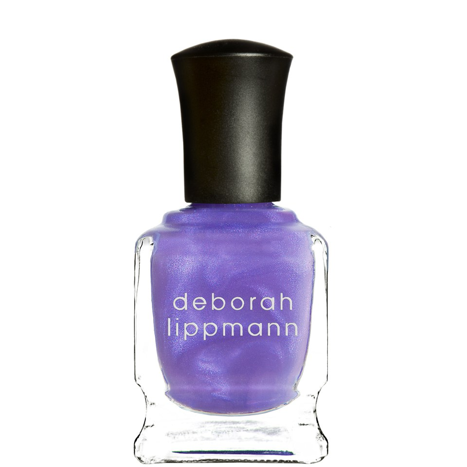 deborah-lippmann-base-coat-genie-in-a-bottle-15ml