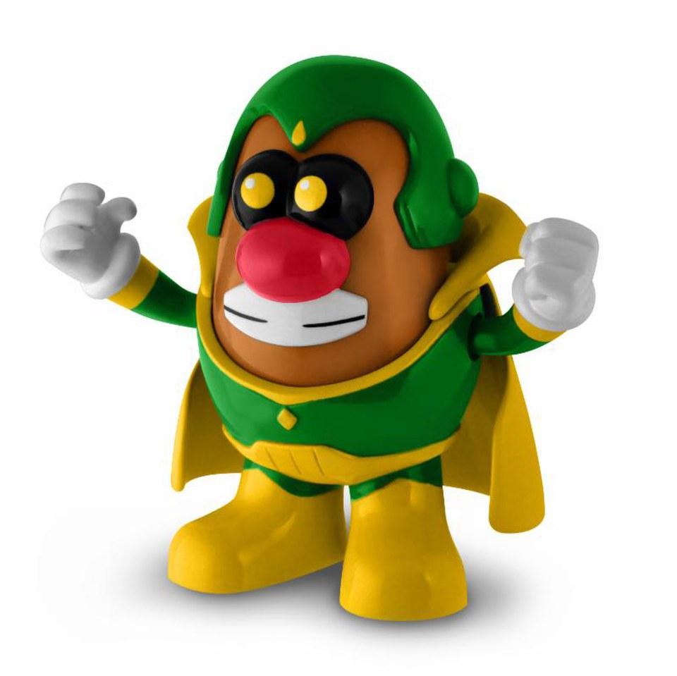 marvel-comics-vision-mr-potato-head