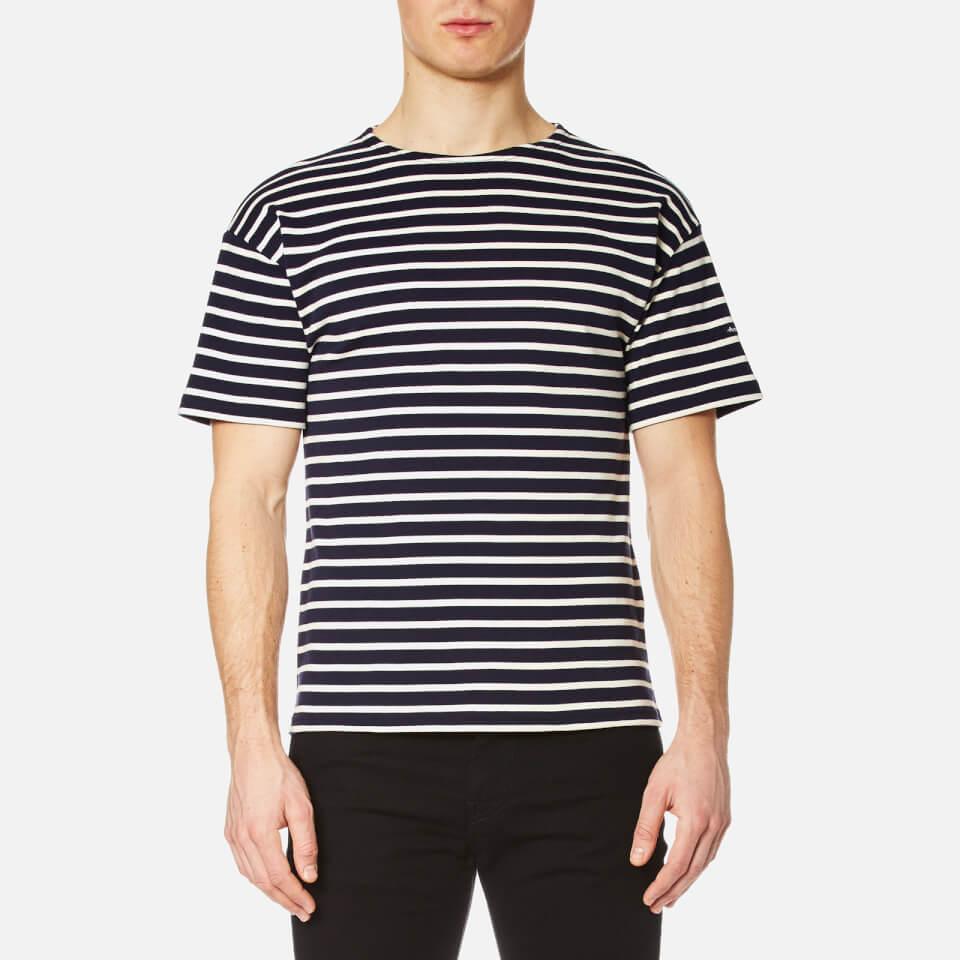 armor-lux-men-doelan-breton-stripe-t-shirt-navy-nature-cream-s