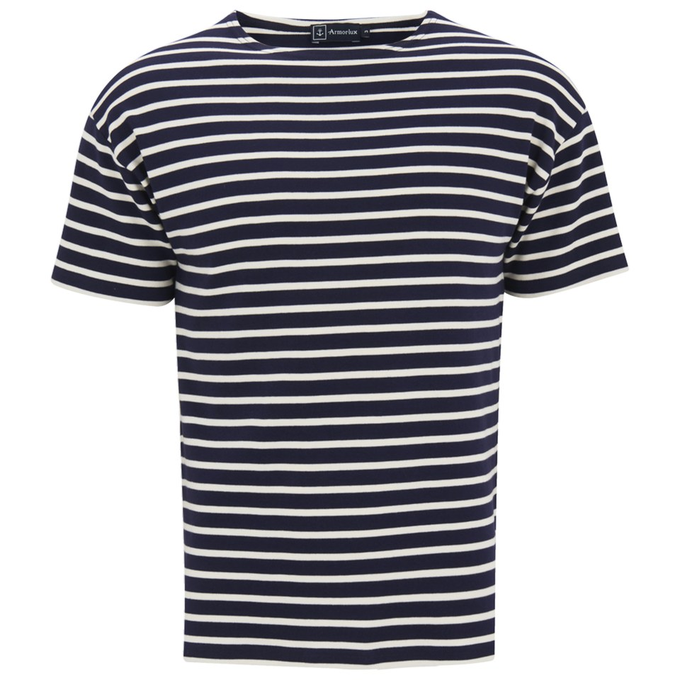 armor-lux-men-doelan-breton-stripe-t-shirt-navy-nature-cream-m
