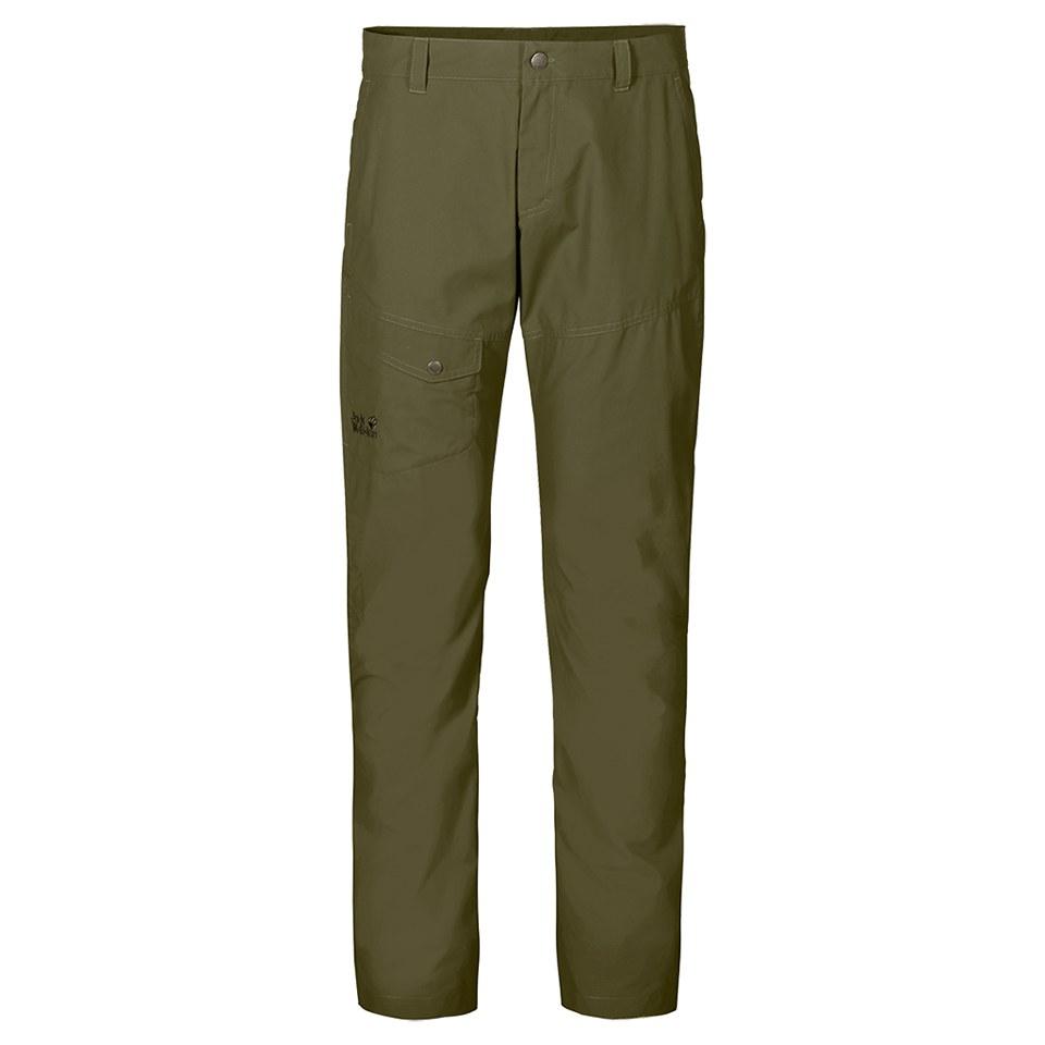 jack-wolfskin-men-chino-pants-burnt-olive-w30l32
