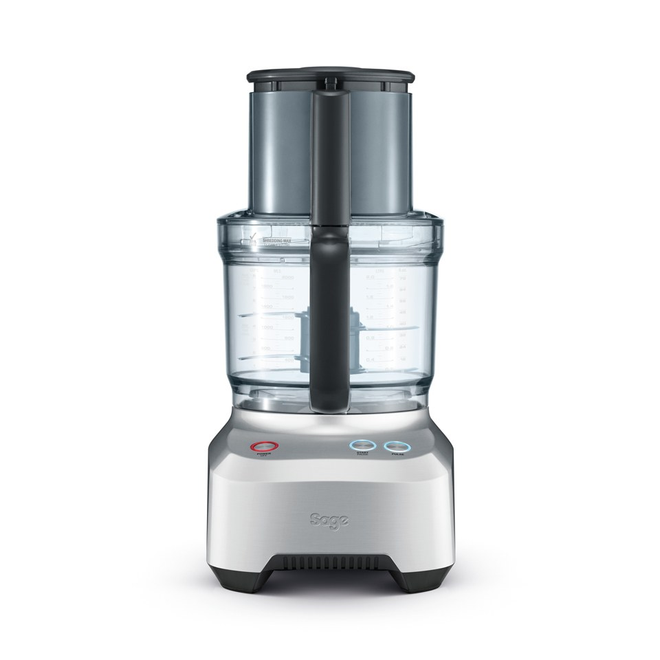 sage-by-heston-blumenthal-the-kitchen-wizz-pro-food-processor-27l