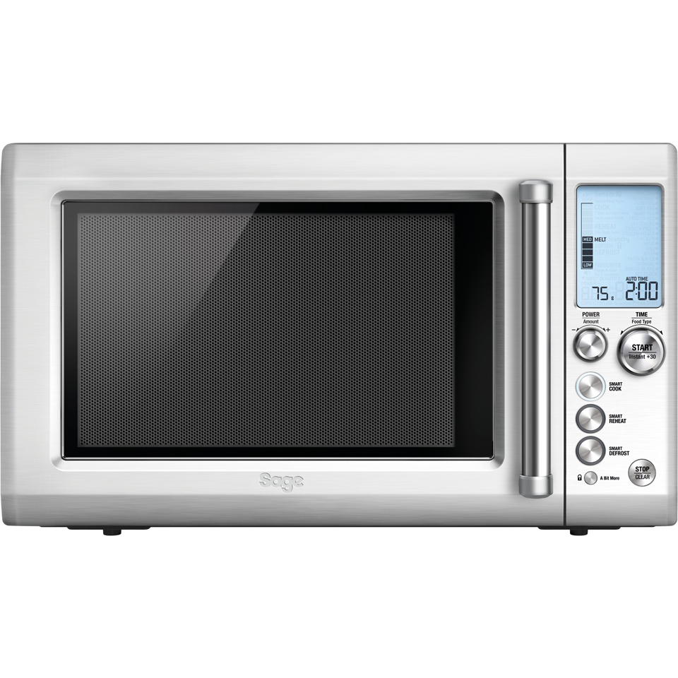 sage-by-heston-blumenthal-bm0734uk-quick-touch-microwave-oven-1100w