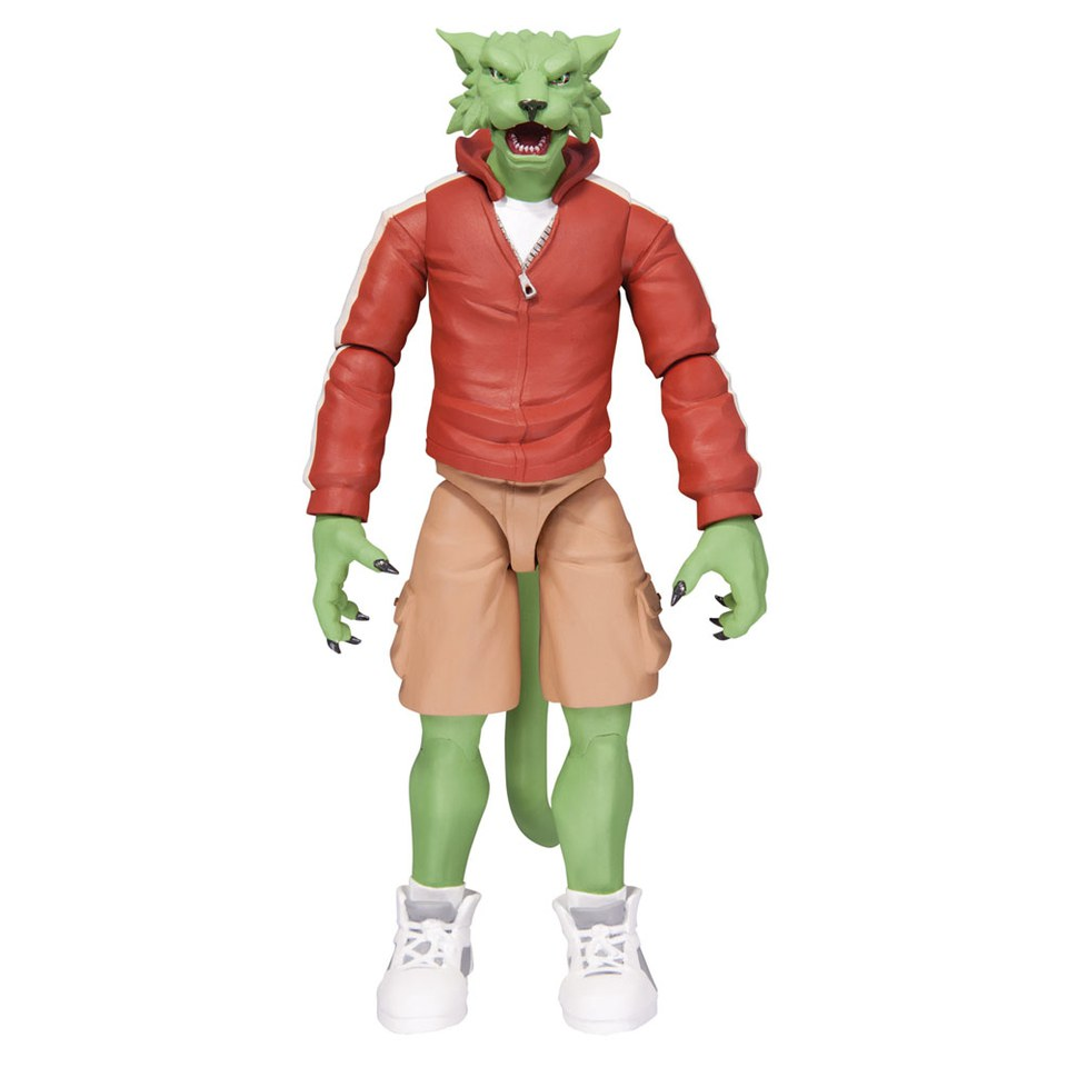 dc-collectibles-dc-comics-teen-titans-earth-one-beast-boy-action-figure
