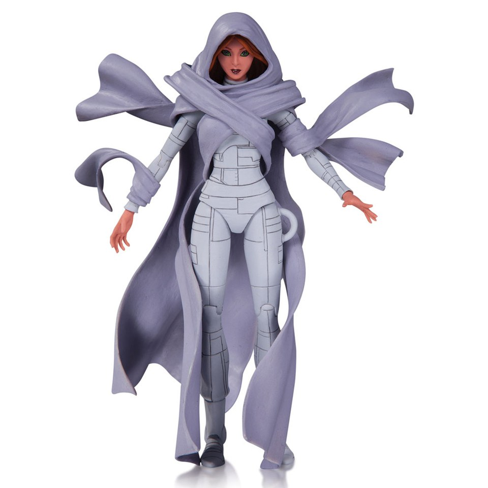 dc-collectibles-dc-comics-teen-titans-earth-one-starfire-action-figure
