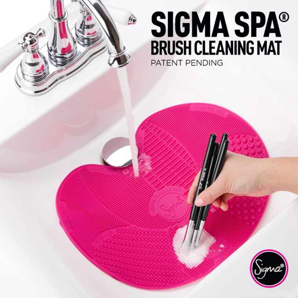 sigma-spa-brush-cleaning-mat