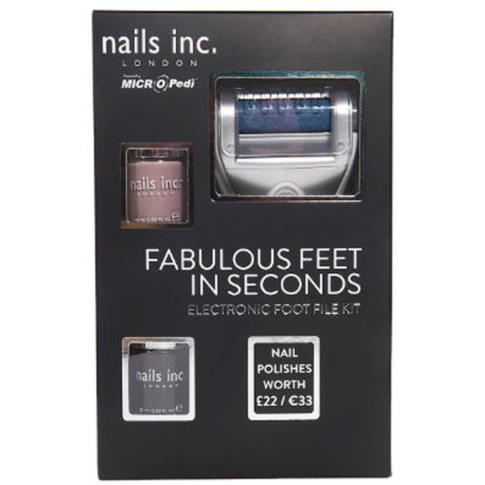 micro-pedi-nails-electronic-foot-file-powered-by-micro-pedi