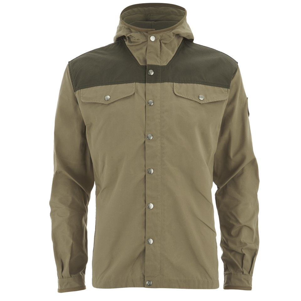 fjallraven-men-greenland-no1-special-edition-jacket-sand-xl
