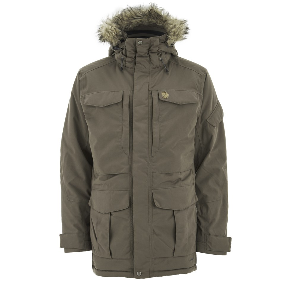 fjallraven-men-yupik-parka-jacket-taupe-xl