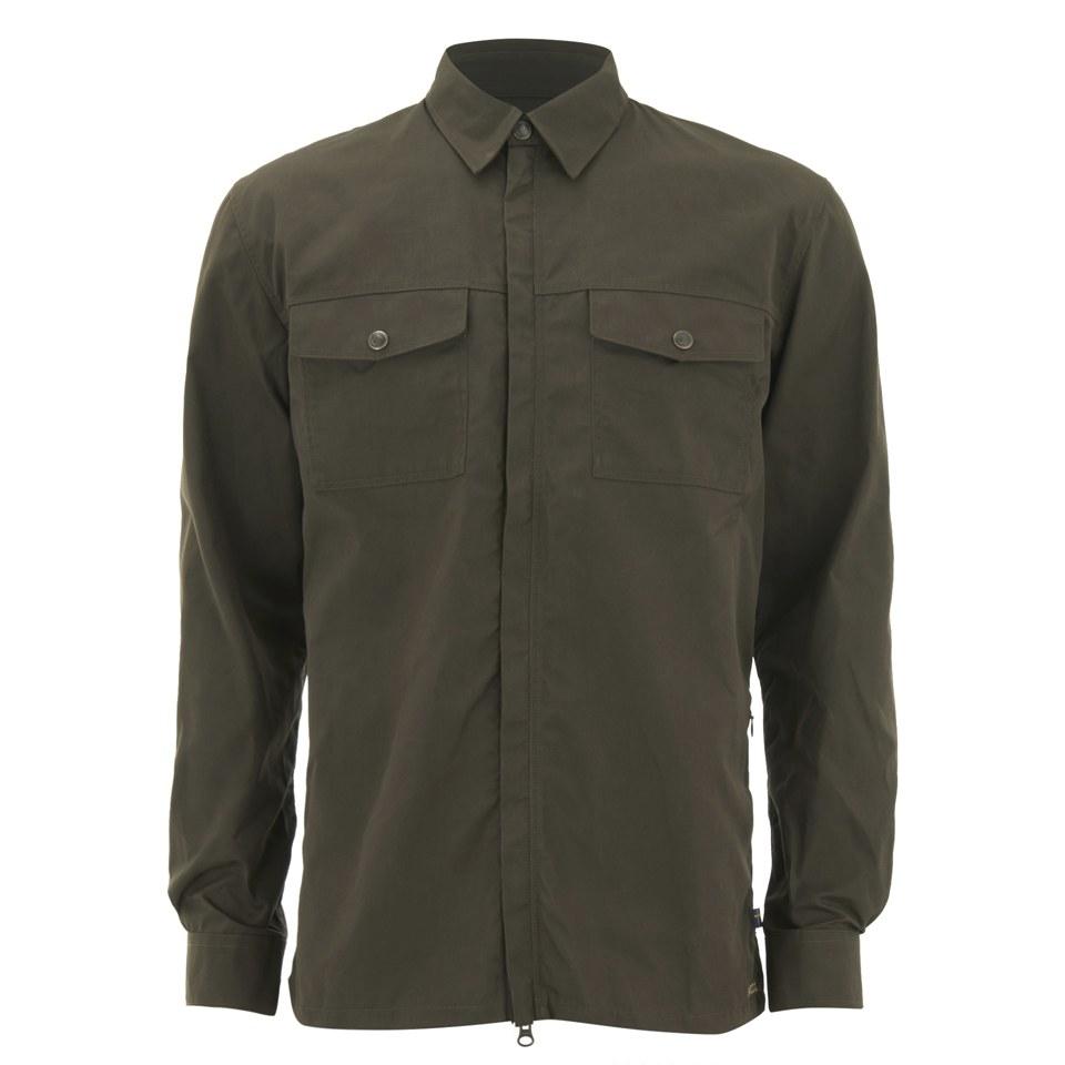 fjallraven-men-g-1000-long-sleeve-shirt-dark-olive-m