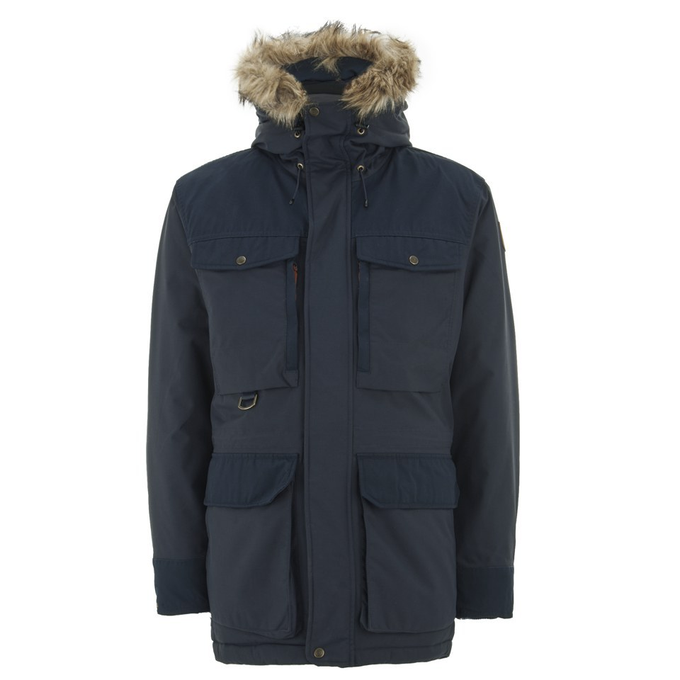 fjallraven-men-polar-guide-parka-jacket-navy-xl