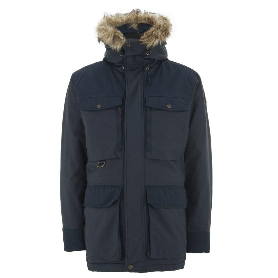 fjallraven-men-polar-guide-parka-jacket-navy-xl