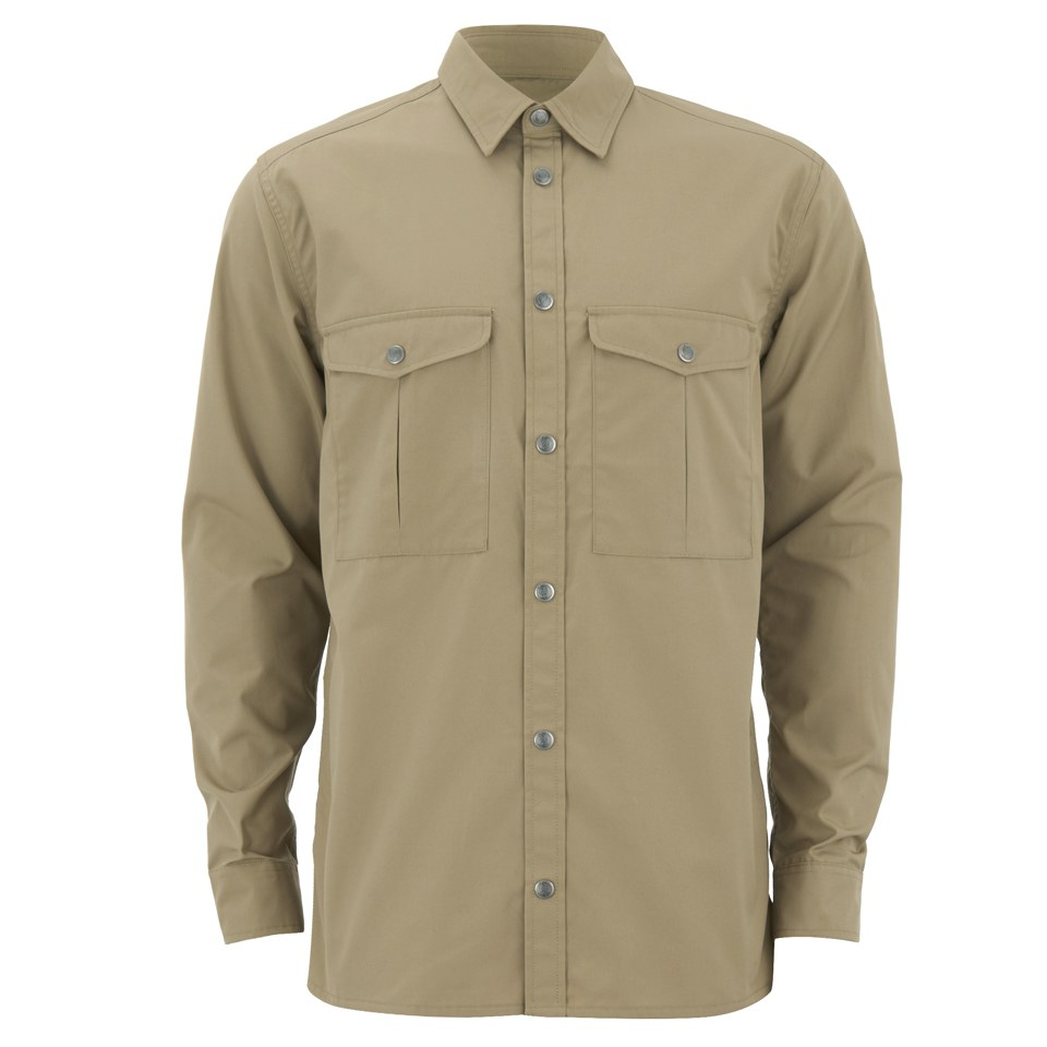 fjallraven-men-greenland-long-sleeve-shirt-sand-xxl