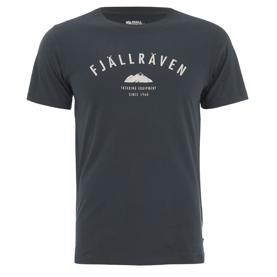 fjallraven-men-trekking-equipment-t-shirt-dark-navy-l