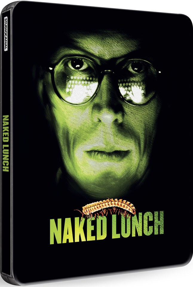 naked-lunch-zavvi-exclusive-edition-steelbook
