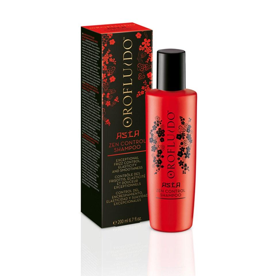 orofluido-asia-zen-control-shampoo-200ml