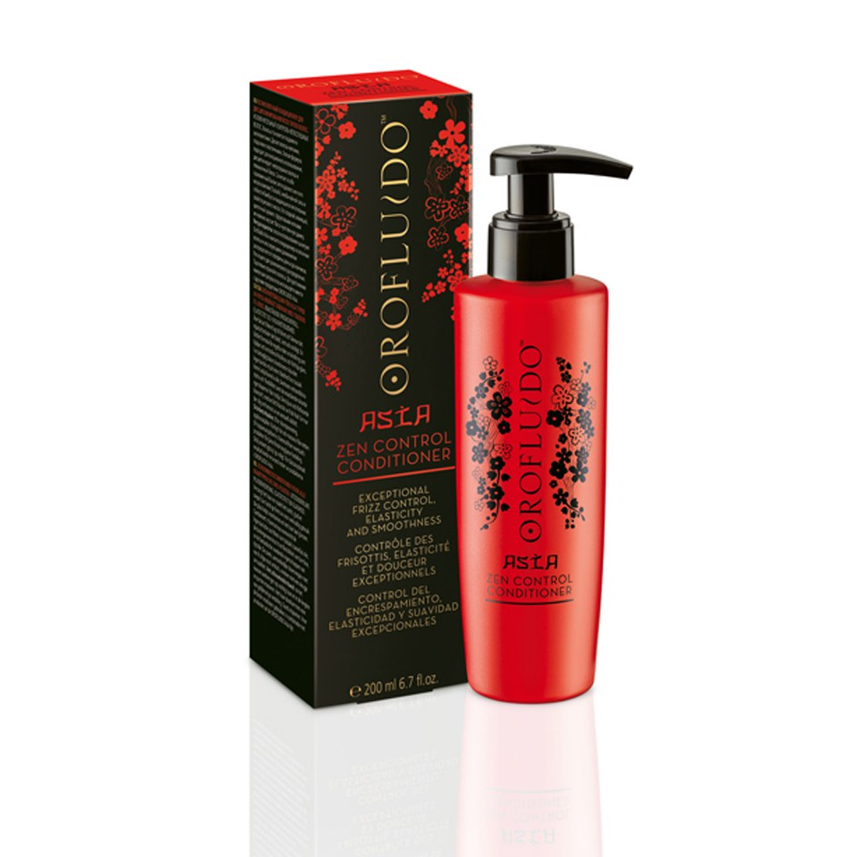 orofluido-asia-zen-control-conditioner-200ml