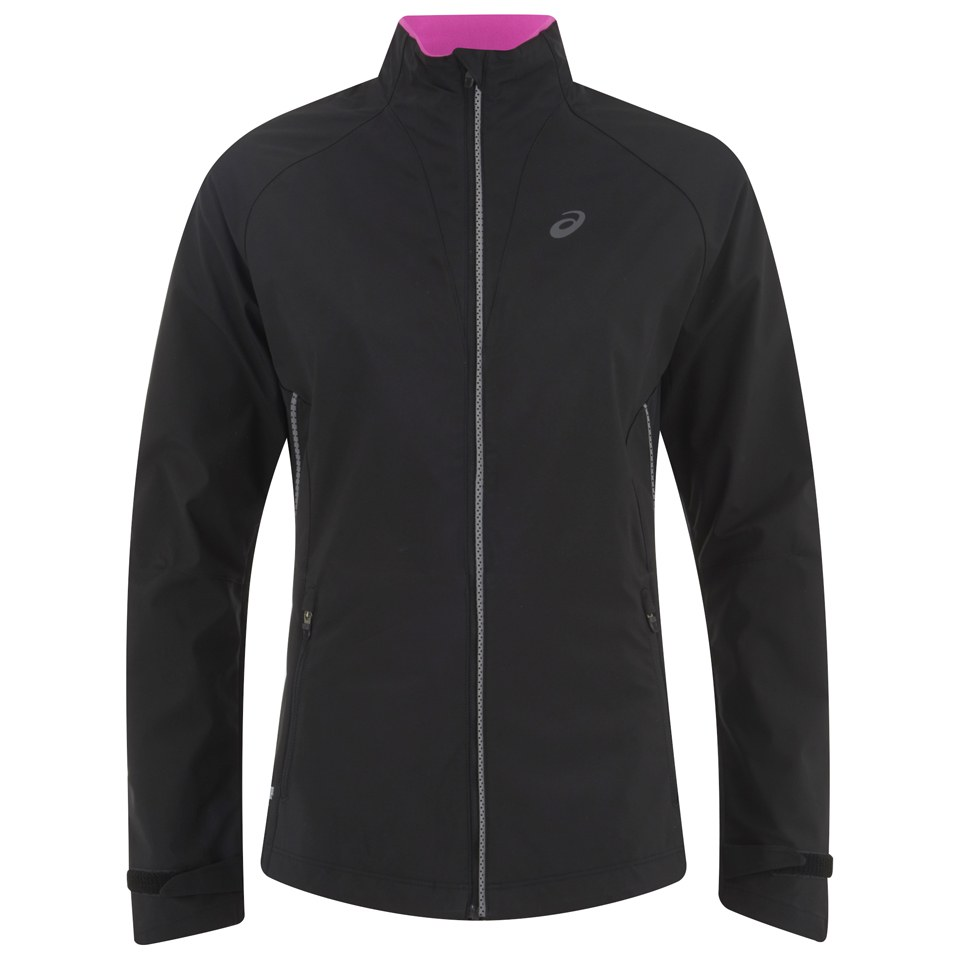 asics-women-windstopper-running-jacket-performance-black-s