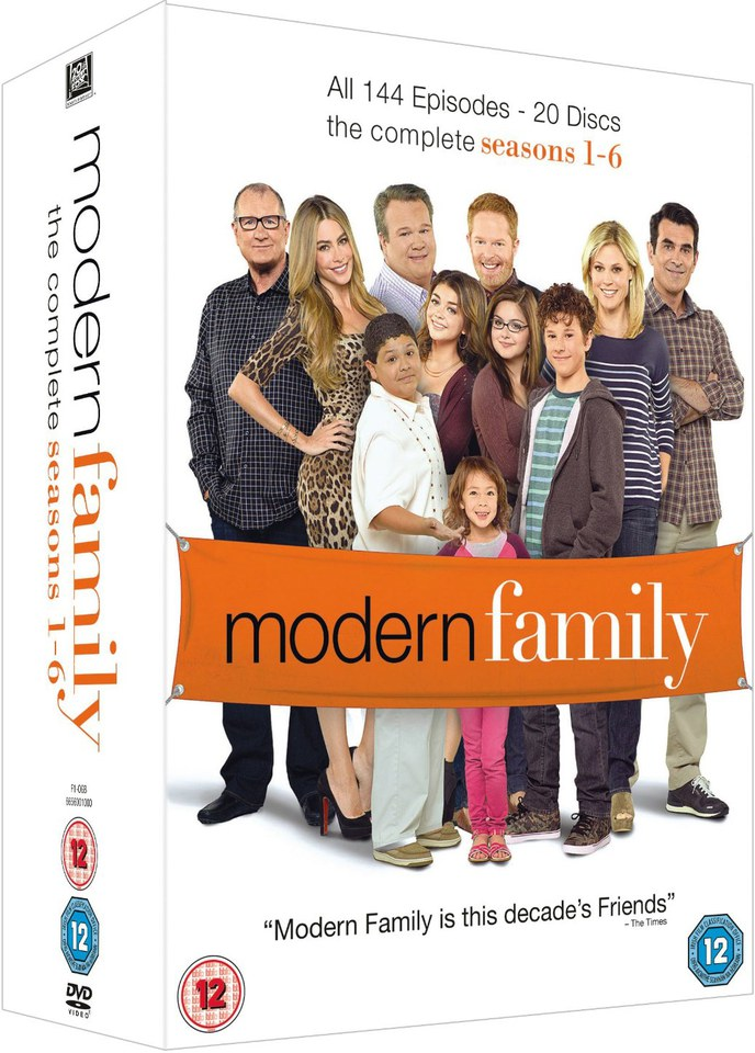 modern-family-seasons-1-6