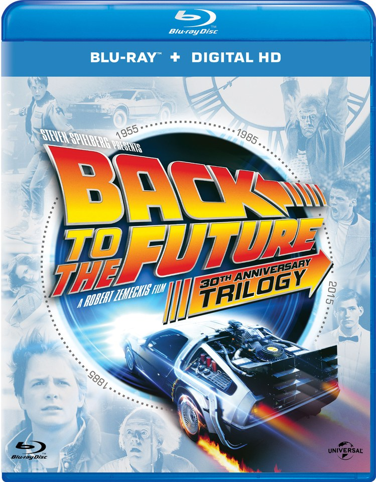 back-to-the-future-trilogy