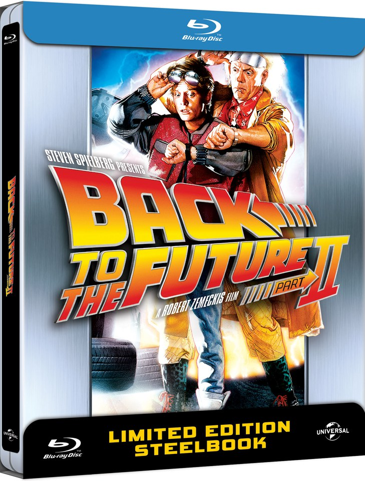 back-to-the-future-2-zavvi-exclusive-anniversary-edition-steelbook