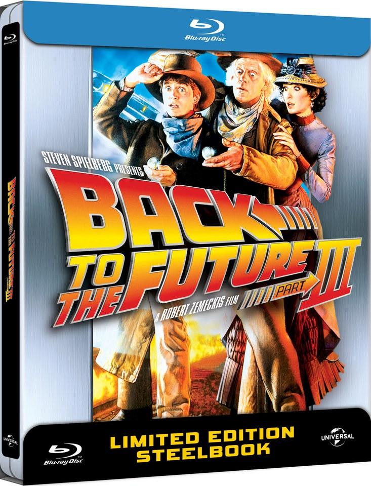 back-to-the-future-3-zavvi-exclusive-anniversary-edition-steelbook