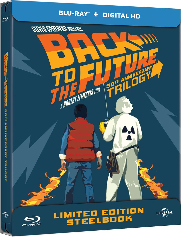 back-to-the-future-trilogy-zavvi-exclusive-edition-steelbook-box-set