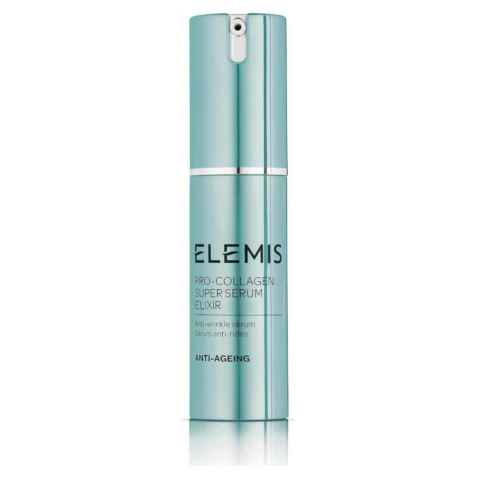 elemis-pro-collagen-super-serum-elixir-15ml