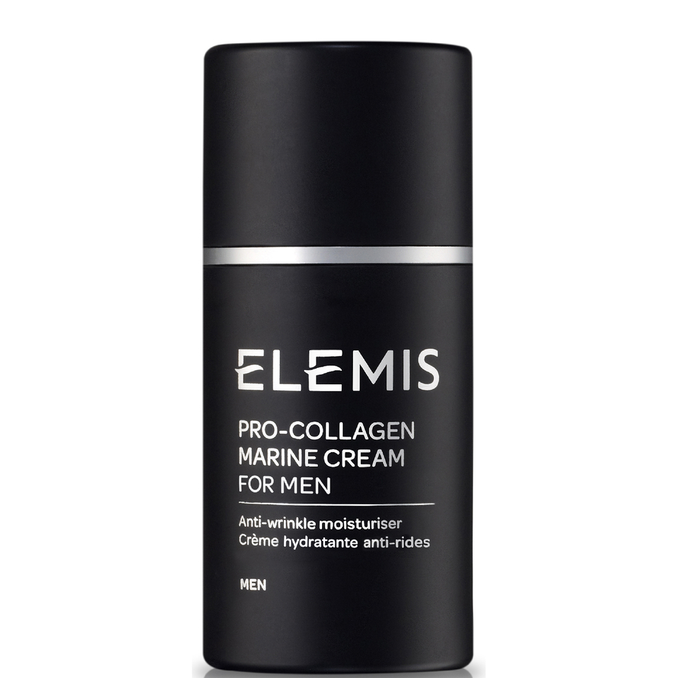 Elemis TFM Pro-Collagen Marine Cream 30ml