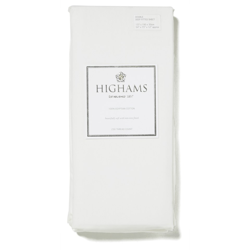 highams-100-egyptian-cotton-plain-dyed-deep-fitted-sheet-white-single-white