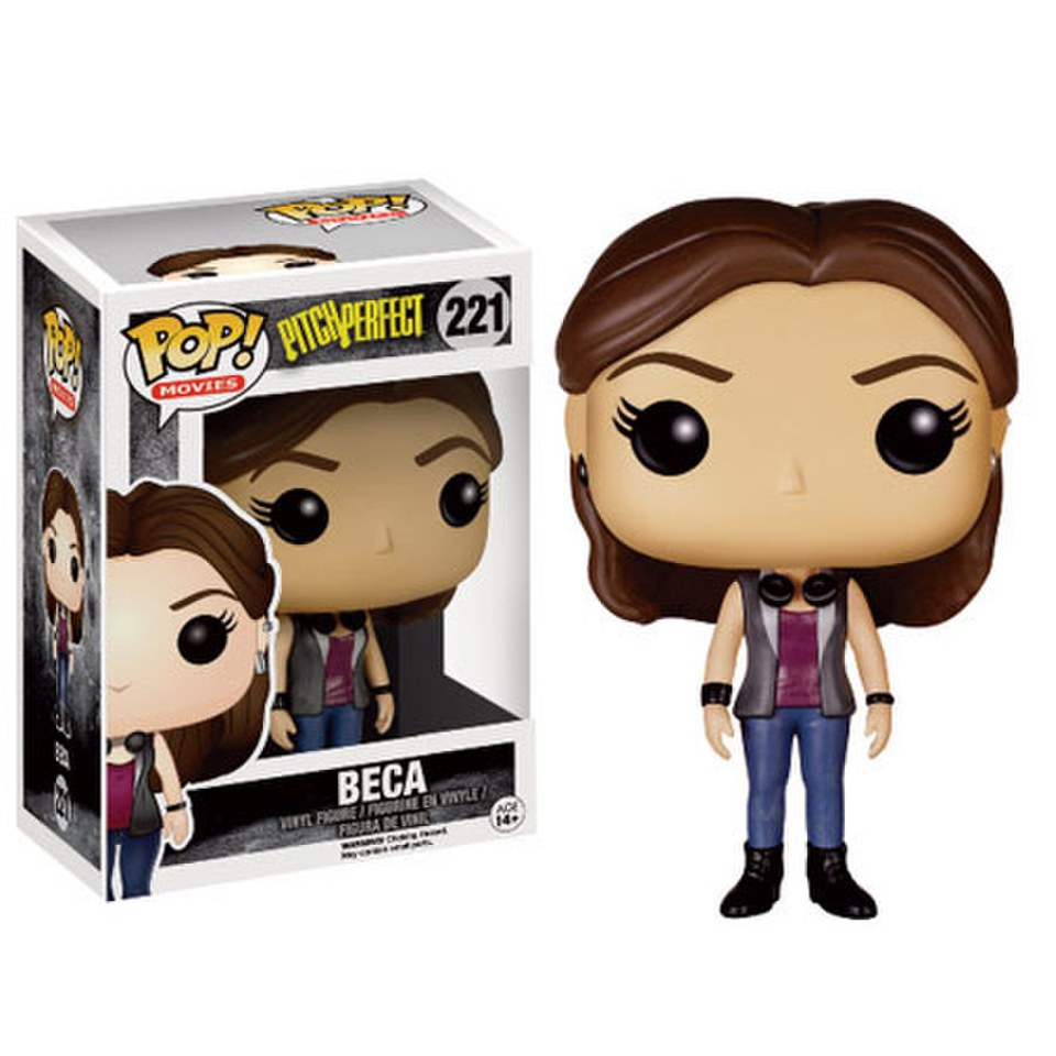 pitch-perfect-beca-pop-vinyl-figure