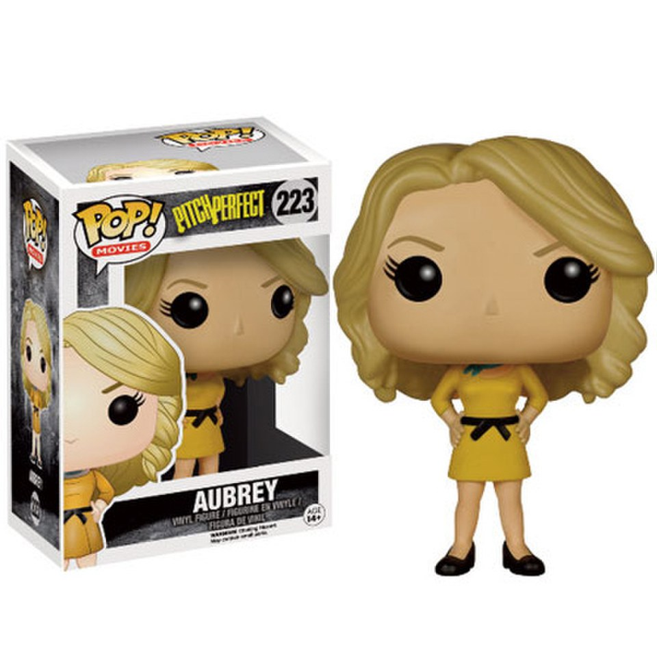 pitch-perfect-aubrey-pop-vinyl-figure