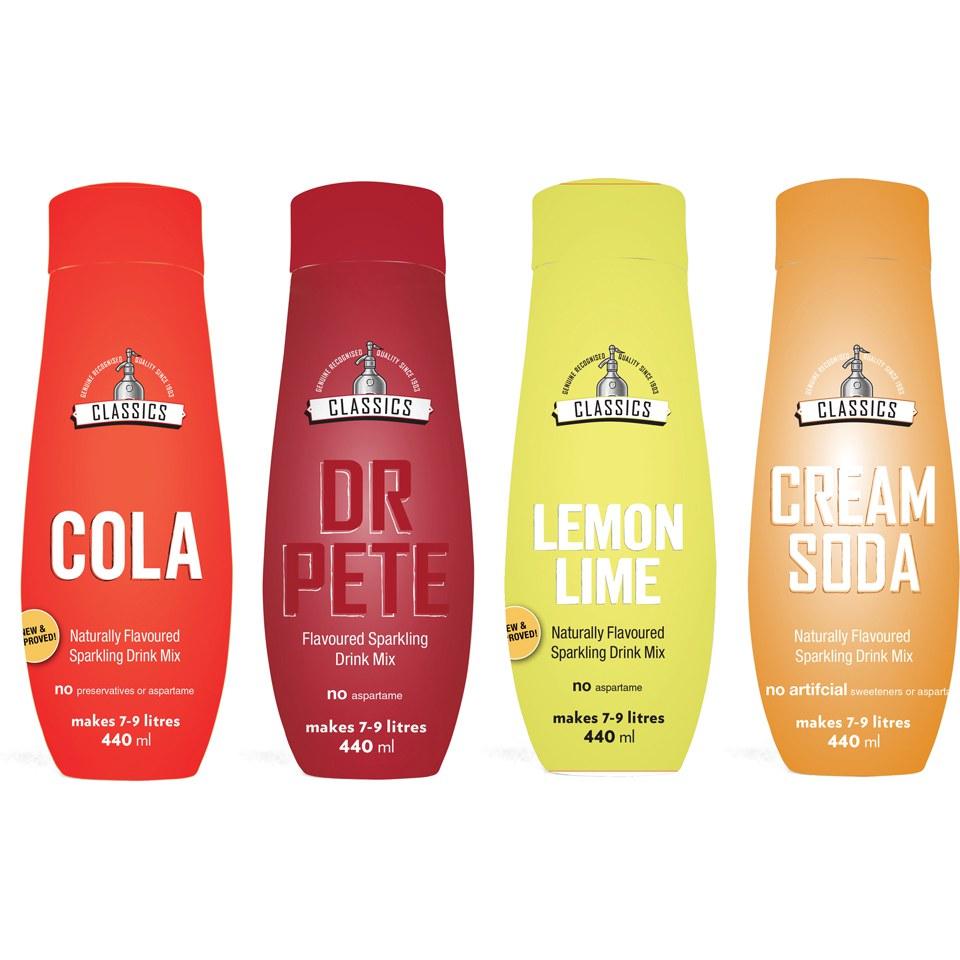 soda-stream-caps-classic-flavour-pack