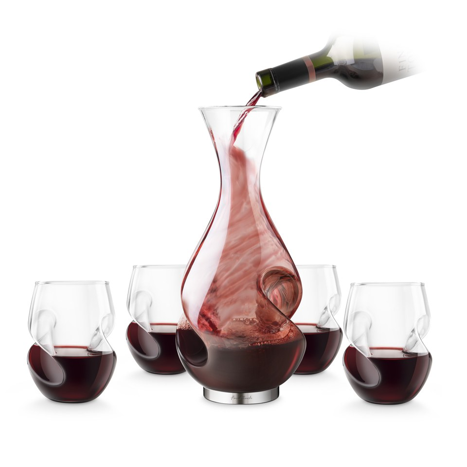 conundrum-decanter-glass-set