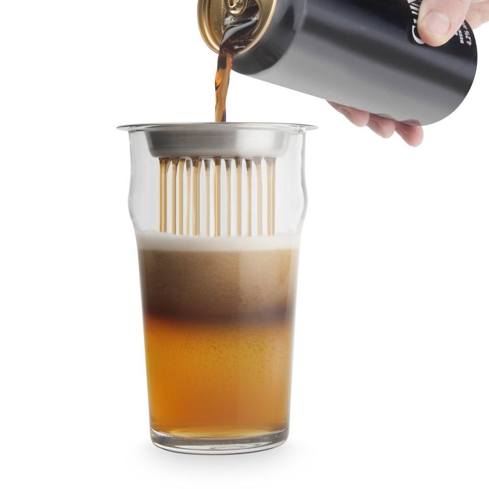 beer-layering-tool