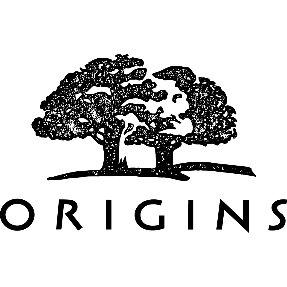 origins-modern-friction-nature-gentle-dermabrasion-15ml-2-weeks-supply-worth-400-free-gift