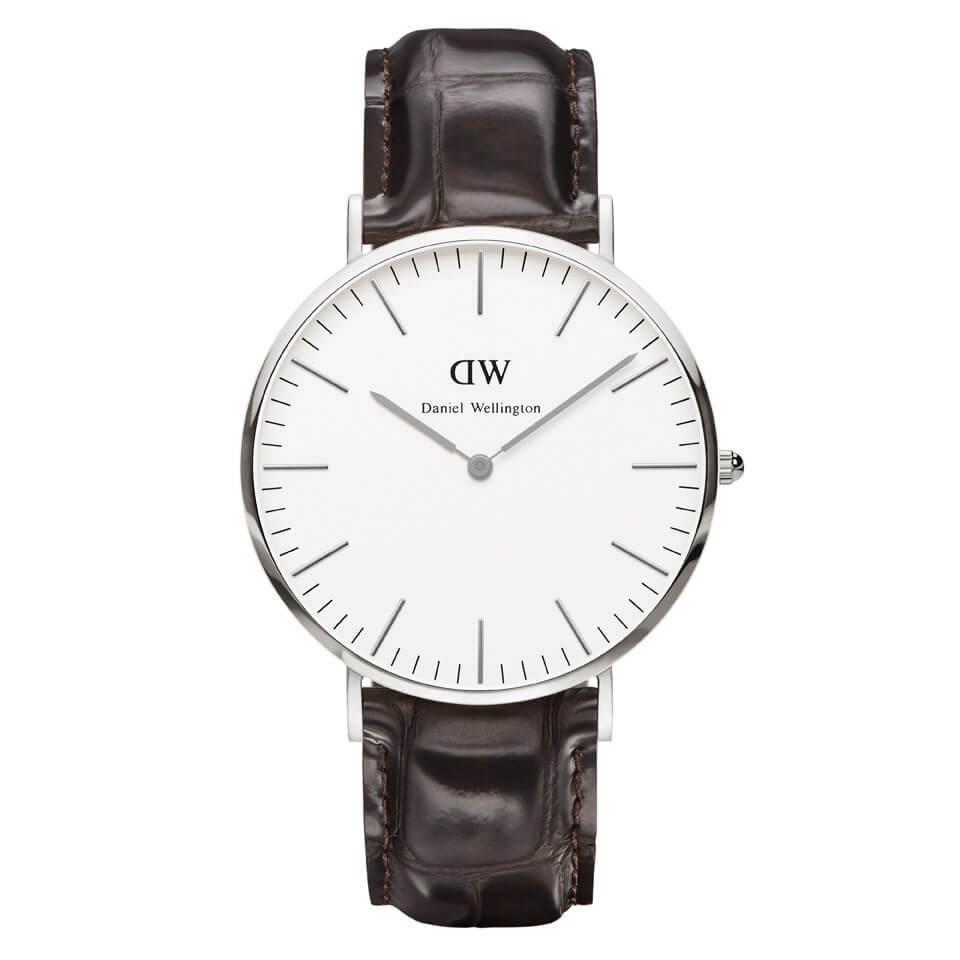daniel-wellington-classic-york-36mm-silver-watch-croc-brown
