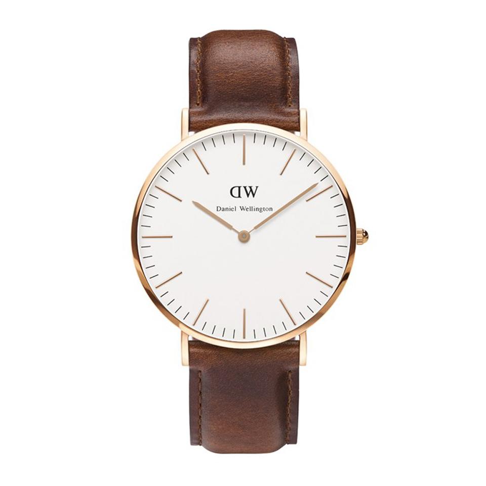 daniel-wellington-classic-st-mawes-rose-gold-watch-tan