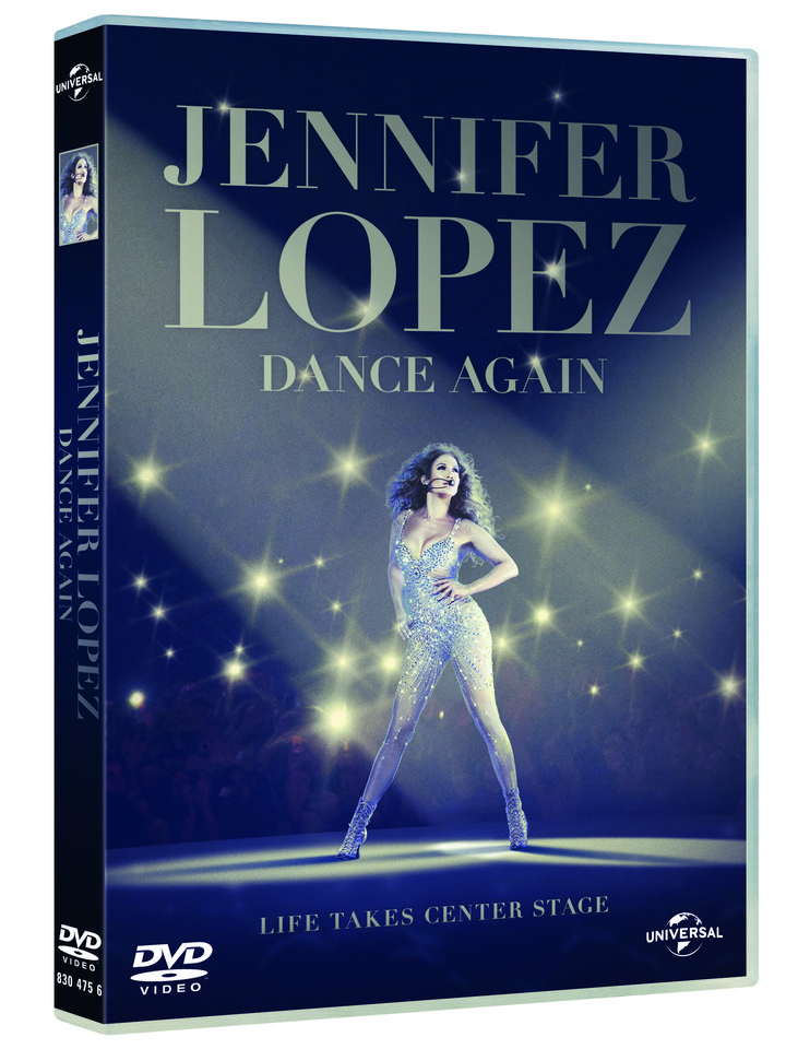 jennifer-lopez-dance-again