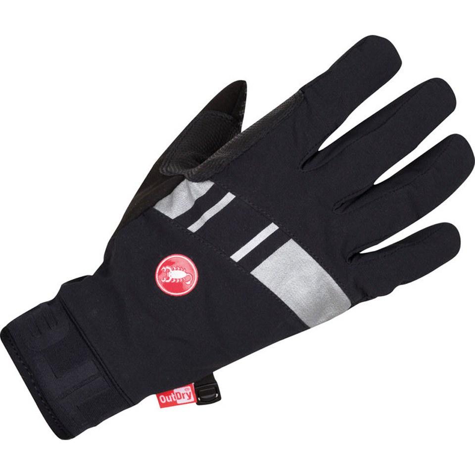 castelli-tempesta-gloves-black-silver-grey-s