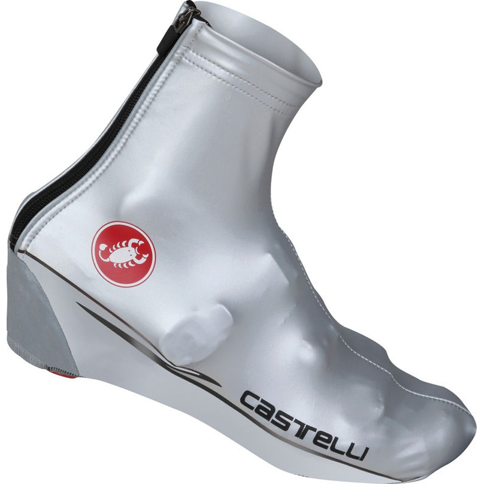 castelli-nano-shoe-covers-silver-s