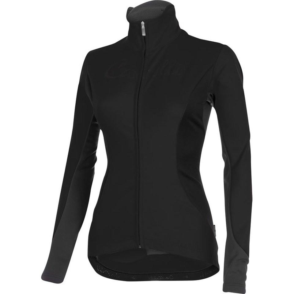castelli-women-trasparente-2-long-sleeve-jersey-black-xs-black
