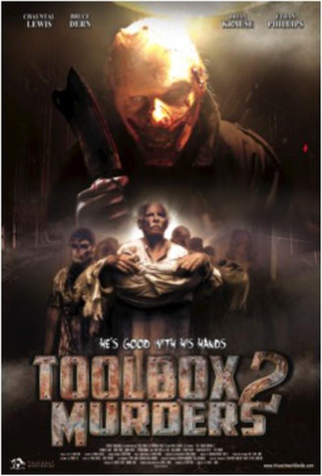 toolbox-murders-2