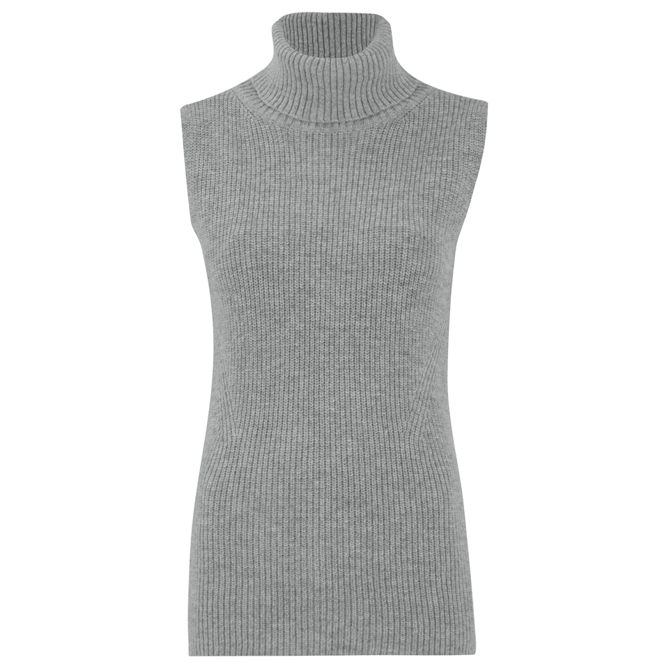 french-connection-women-abel-knits-high-neck-jumper-grey-melange-l-14