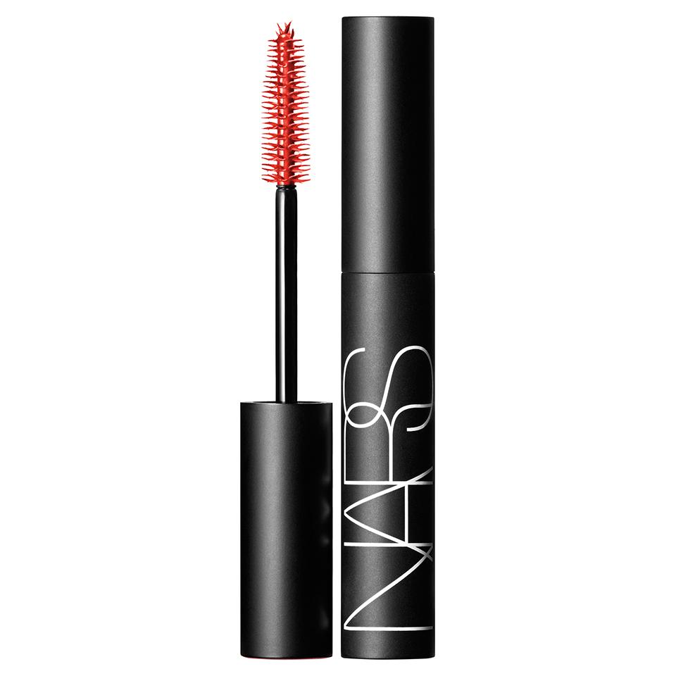 nars-cosmetics-audacious-mascara-8ml-various-shades-black-moon